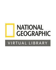 National Geographic - Virtual Library