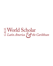 World Scholar Latin America & the Caribbean